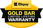 Clopay® Garage Doors